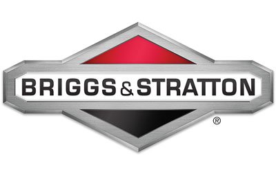 Click here to go to the Briggs & Stratton page to find marketing and advertising support for you dealership