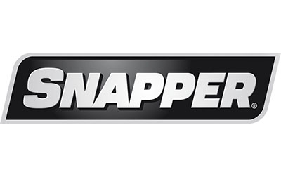 Click here to go to the Snapper page to find marketing and advertising support for you dealership