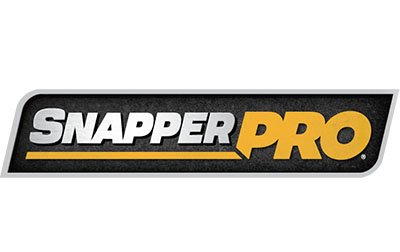 Click here to go to the Snapper Pro page to find marketing and advertising support for you dealership