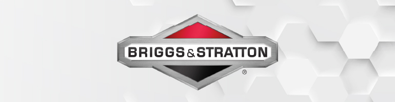 Briggs & Stratton Product Images and Videos